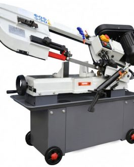 PRO-BANDSAW  BS712